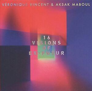 Veronique-Vincent-and-Aksak-Maboul-16-Visions-Of-Ex-Futur-CD