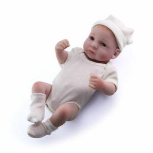 Handmade-Baby-Dolls-Lifelike-Anatomically-Correct-Vinyl-Silicone-Boy-Doll-11-039-039