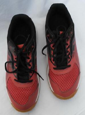 """""""asics"""" Sneaker Gr. 39"""