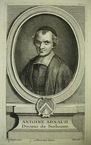Le-Grand-Antoine-Arnauld-Jansenist-Sorbonne-Philosopher-Phil-of-Champaigne-c1800