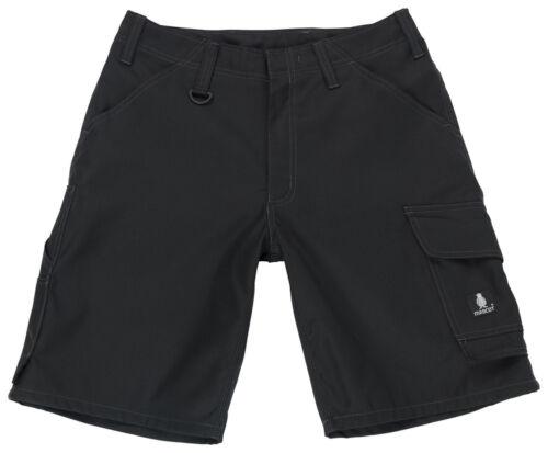 Mascot Workwear Charleston Shorts