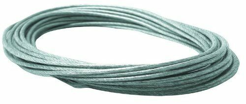 12 metre Intalite Wire System 12V Low voltage insulated copper wire 4mm² 200W
