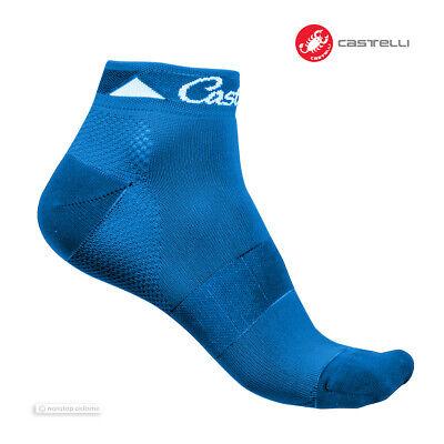 Castelli Dolce Womens Socks