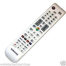 NEW Samsung Original Remote Control UE32ES671 UE37ES671 UE40ES671 UE46ES671