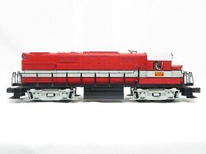 MTH-20-2165-1-Green-Bay-Alco-RS-27-Diesel-w-Protosounds-NIB
