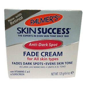 Palmers Skin Success Eventone Fade Cream - Normal Skin 4.4 oz. (Pack of 6) Perfect Potion - Sandalwood And Palmarosa Moisture Cream (Normal To Dry Skin) - 50ml/1.69oz