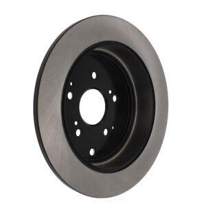 Disc-Brake-Rotor-Premium-Disc-Preferred-Rear-Centric-120-40053
