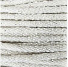 "pipi012 ORANGE VINYL PVC PIPING WELT WELTING 1//8/"" 3mm Yard Yards"