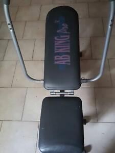 AB-King-Pro-abdominal-bench