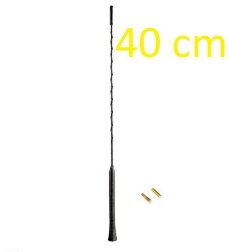 Stab Antenne MAZDA 2 3 5 6 CX MX Antennenstab Dachantenne 40cm TOP!!!