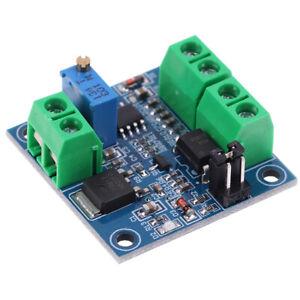 PWM-To-Voltage-Converter-Module-0-100-to-0-5V-0-10V-for-Digital-Analog-Sig-I1