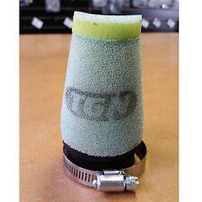 DT1 Large Scale R/C Filter (Regular Flow) For HPI Baja DT1-1002