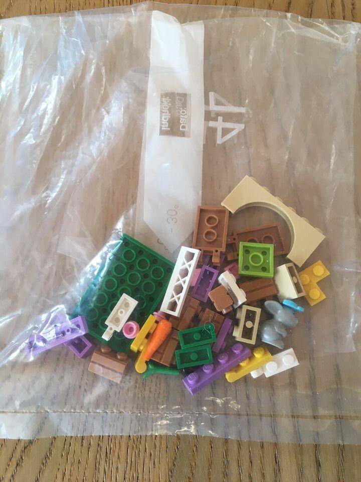 Lego Friends, 41022