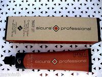 Sicura Professional Creme Color Permanent Haircolor Your Choice2.09 Oz Sm Bx