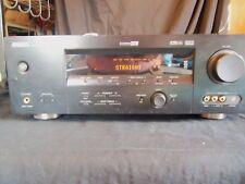 Yamaha RX-V459 Natural Sound AV Receiver