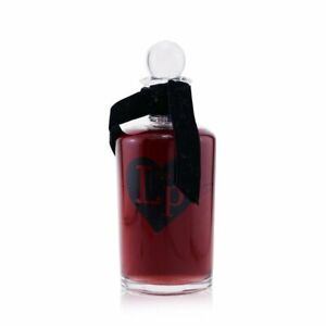 Penhaligon-039-s-Lp-No-9-Eau-De-Toilette-Spray-100ml-Womens-Perfume