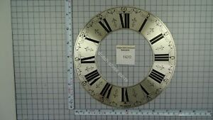 NEW-SILVERED-DIAL-CHAPTER-RING-MARKED-WARMINK-18-8-CM