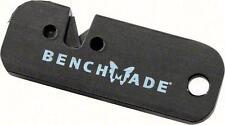 Benchmade Redi-Edge Field Sharpener 60 Degree Inclusive Angle 983903F