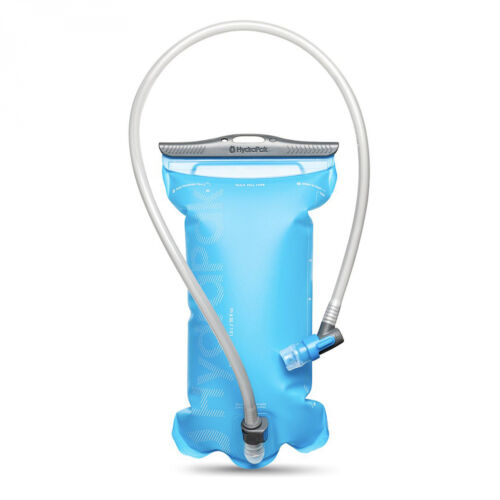 Hydrapak Velocity 1,5 L Réservoir Malibu Blue