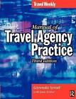 Manual of Travel Agency Practice by Jane Arcger, Gwenda Syratt (Paperback, 2003)