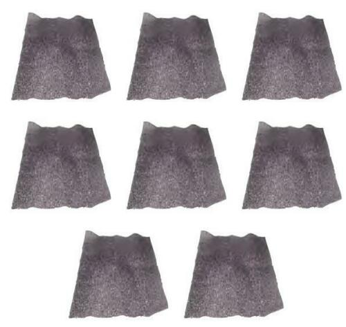 Coleman Mach 9330-3151 Air Conditioner Filter 8 PACK