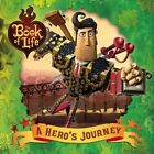 The Book of Life: A Hero's Journey by Daphne Pendergrass (Paperback, 2014)