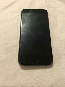 iphone 7-32 go