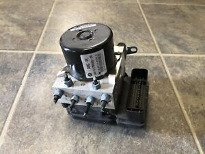 Details about OEM 07-11 BMW E90 E91 E92 E93 ABS Pump Anti Lock 328i 335i