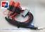 Connettore-Per-Body-Computer-Centralina-Anabbaglianti-Fiat-Panda-71745167-Rele Indexbild 1