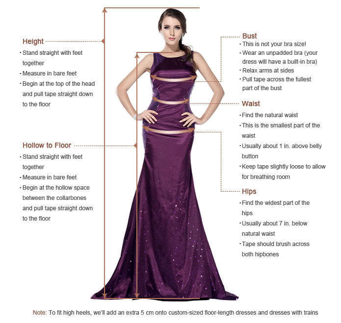 Fashion Sweetheart Tulle Top Lace Evening Gowns Corset Ball Gown Gown Gown Prom Dresses 18dc69