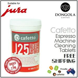 40-JURA-J25-Super-Automatic-Espresso-Coffee-Machine-Cleaner-Cleaning-Tablets