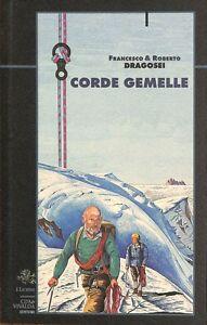 Corde-gemelle-Francesco-e-Roberto-Dragosei-CDA-amp-Vivalda-3021
