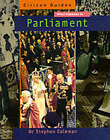 What Happens in Parliament by S. Coleman (Hardback, 2000)