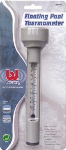 Schwimmbadthermometer Schwimmthermometer Poolthermometer