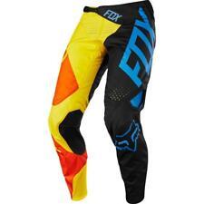 NEW Fox 360 Preme YOUTH Motocross pants /& jersey combo #26 Kids Red Navy BMX MX