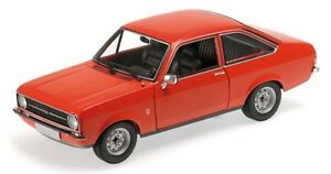Ford-Escort-II-orange-1975-LHD
