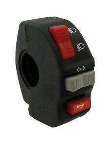 Palanca-Contactor-de-Manillar-Universal-Lado-Izquierdo-Moto-Quad-01724