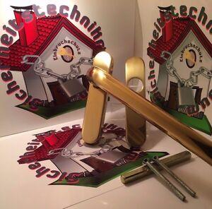 hebeschiebetuer-griff-Messing-Hochglanz-Handhebel-Drehgriff-Schiebetuergriff