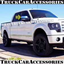 For Ford F   Top Half Cap Mirror Covers