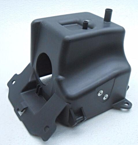 Genuine OEM Honda TRX 90 Sportrax 2006 Air Cleaner Case 17210-HP2-670
