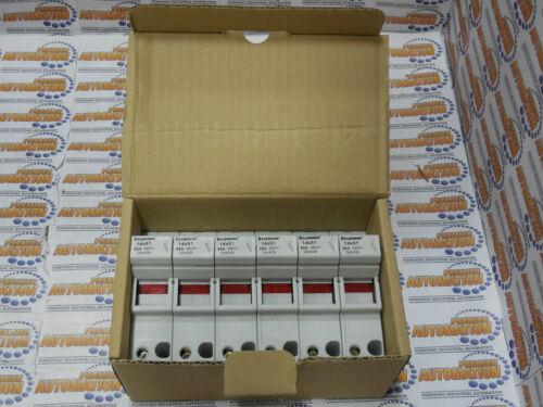 Murr Elektronik Kabel Typ 7000-12221-2340500 Neuware in OVP