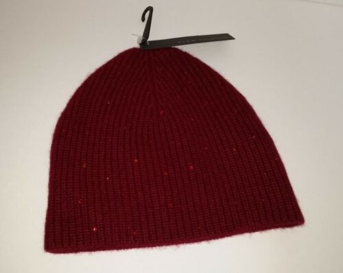 NEW KNIT 100/% PURE CASHMERE HAT SCARF OR GLOVES