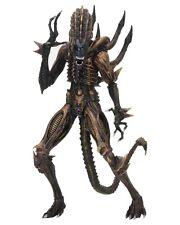 "Aliens - 7"" Scale Action Figure - Series 13 - Scorpion Alien -NECA"