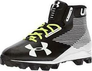 Hammer III  Football Cleats Youth And Adult sizes