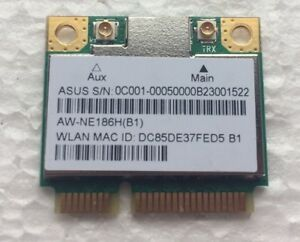 ASUS X453MA WIRELESS RADIO CONTROL DRIVER FOR WINDOWS 7