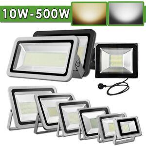 10W-1000W-LED-Flood-Light-Cool-Warm-White-Work-Wall-Spot-Floodlights-IP65-240V