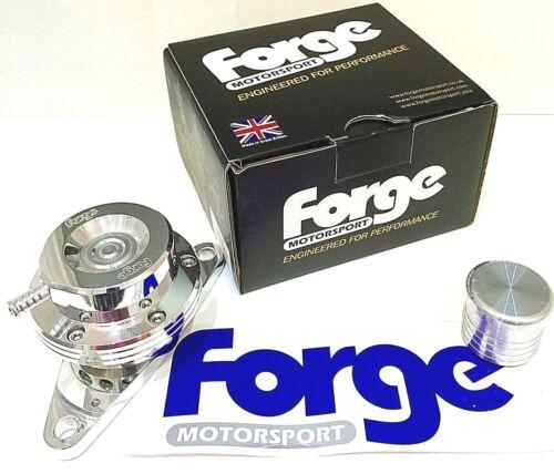 Forge motorsport dump valve FMDVSUB 01 pour impreza wrx /& sti 2001-2007