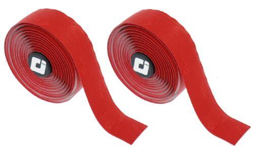 ODI Dual Layer DSP High Performance 2.5mm Tape Handlebar Road Bike Asst Colors