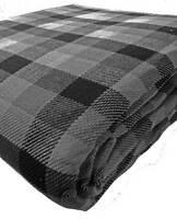Kampa Studland 8 420x290cm Tent / Picnic Carpet - Bnib - Express Delivery