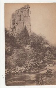 Ilam Rock Dovedale Postcard B185 - <span itemprop=availableAtOrFrom>Malvern, United Kingdom</span> - IF THE GOODS ARE NOT AS DESCRIBED PLEASE RETURN WITHIN 14 DAYS OF RECEIPT FOR FULL REFUND. Most purchases from business sellers are protected by the Consumer Contract Regulations 2013 whi - Malvern, United Kingdom